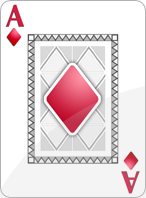 http www free freecell solitaire com